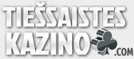 tiessaisteskazino.com